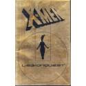 X-Men: Legionquest (X-Men: The Age of Apocalypse Gold Deluxe Edition)