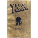 X-Men: Dawn of the Age of Apocalypse (X-Men: The Age of Apocalypse Gold Deluxe Edition)