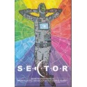 Sector Issue 6 (3 Stories)