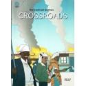 Crossroads Part 4 Witdoeke