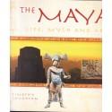 The Maya: Life, Myth And Art