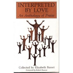 Interpreted By Love (Signed Copy)