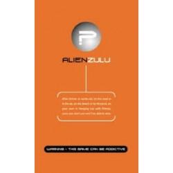 Alien Zulu