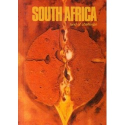 South Africa - Land of Challenge