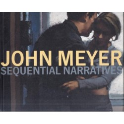 John Meyer: Sequential Narratives