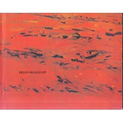 Brian Bradshaw Selected Works 1995-1999