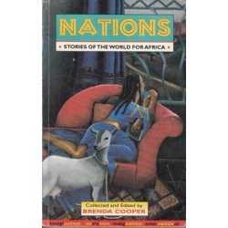 Nations: Stories of the World for Africa