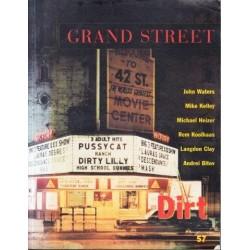 Grand Street 57