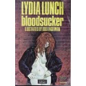 Lydia Lunch Bloodsucker