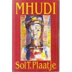 Mhudi