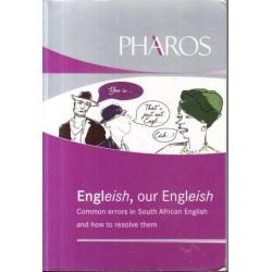 Engleish, Our Engleish