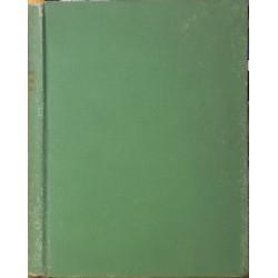 Die Klingenbergs in Sudafrika 1859-1968: Familienjubilaumsbuch