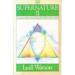 Supernature II