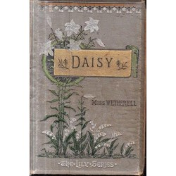 Daisy (The Lily Series)