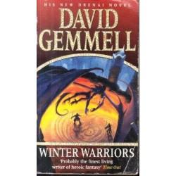 The Winter Warriors