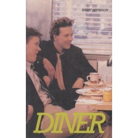 Diner