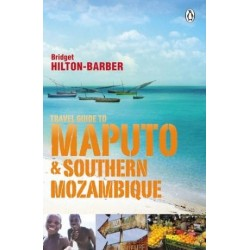 Travel Guide to Maputo & Southern Mozambique