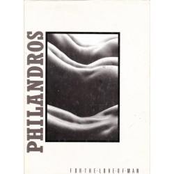 Philandros, For the Love of Man