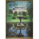 The House Garden Book Of English Gardens