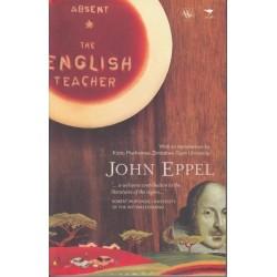 Absent: The English Teacher