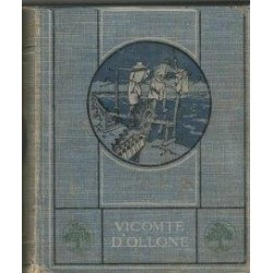 In Forbidden China. The D'Ollone Mission 1906-1909