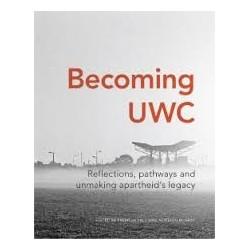 Becoming UWC