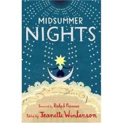 Midsummer Nights