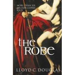 The Robe (Hodder Great Reads)