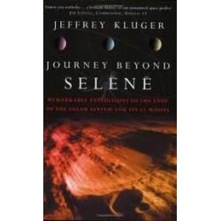 Journey Beyond Selene