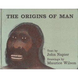 The Origins of Man