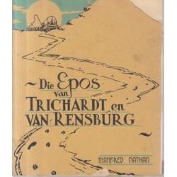 Die Epos van Trichardt en van Rensburg