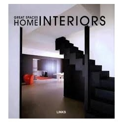 Great Spaces - Home Interiors