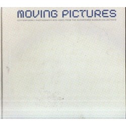 Moving Pictures: Contemporary Photography And Video (Guggenheim)