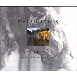 Dylan Lewis: The Leopard