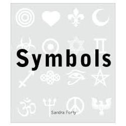 Symbols (Pocket Guide Series)