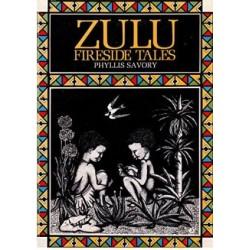 Zulu Fireside Tales