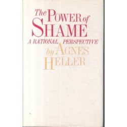 The Power Of Shame