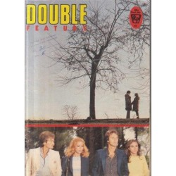 Double Feature: Don't Trust The Daisies Nr. 41