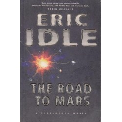 The Road To Mars
