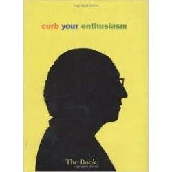 Curb Your Enthusiasm: The Book