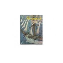 The Romance Of Sail
