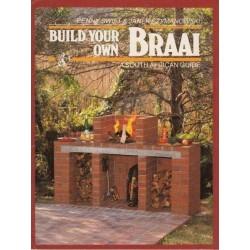 Build Your Own Braai