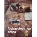 Archaeology Africa