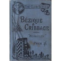 Bezique & Cribbage
