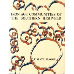 Iron Age Communities of the Southern Highveld