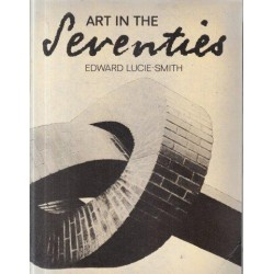 Art in the Seventies