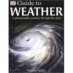 Dk Guide To Weather