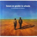 Issues On Gender In Schools