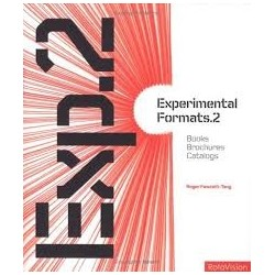 Experimental Formats 2
