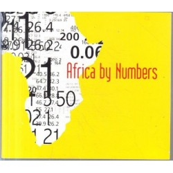 Africa by Numbers